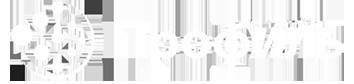 """Типография """"Профиль"""" Логотип"""